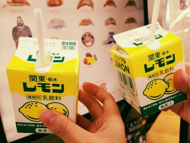 おいしい( ^ω^ ) Enjoy Drinking Enjoying Life Drink Time