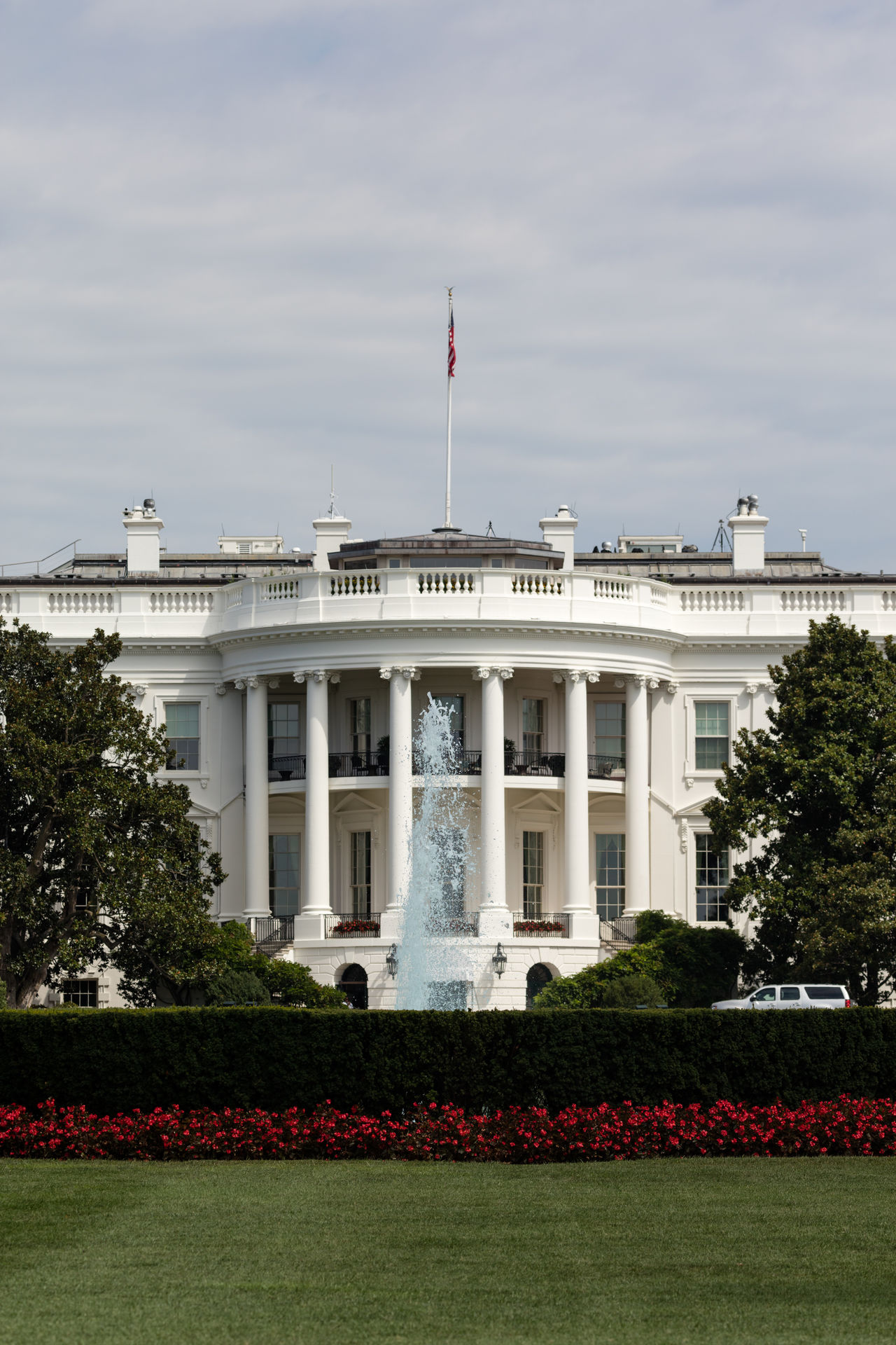 Beautiful stock photos of white house, Architectural Column, Architecture, Building Exterior, Built Structure