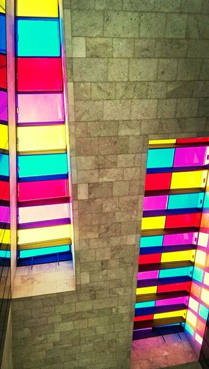 Colored Windows Getting Inspired Art Check This Out Taking Photos