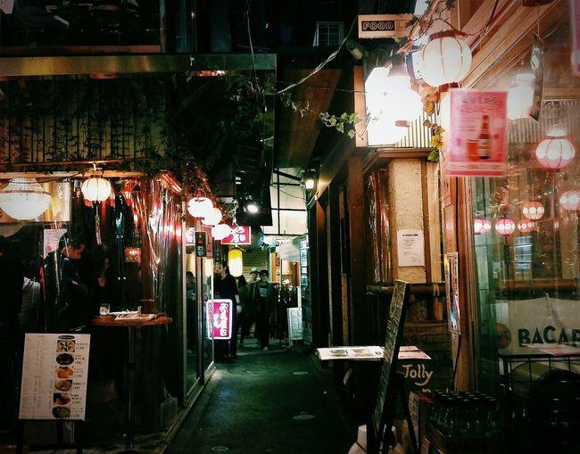 Tokyo Night Time Night Lights Night Photography Buildings Shops Tokyo Shops Tokyo Lights Shoplights Tokyospring2016 Tokyokichijoji2016 Tokyokichijoji Architecture Architecturelovers EyeEm Japan EyeEM Tokyo EyeEm Gallery Eyeem Architecture Nightphotography