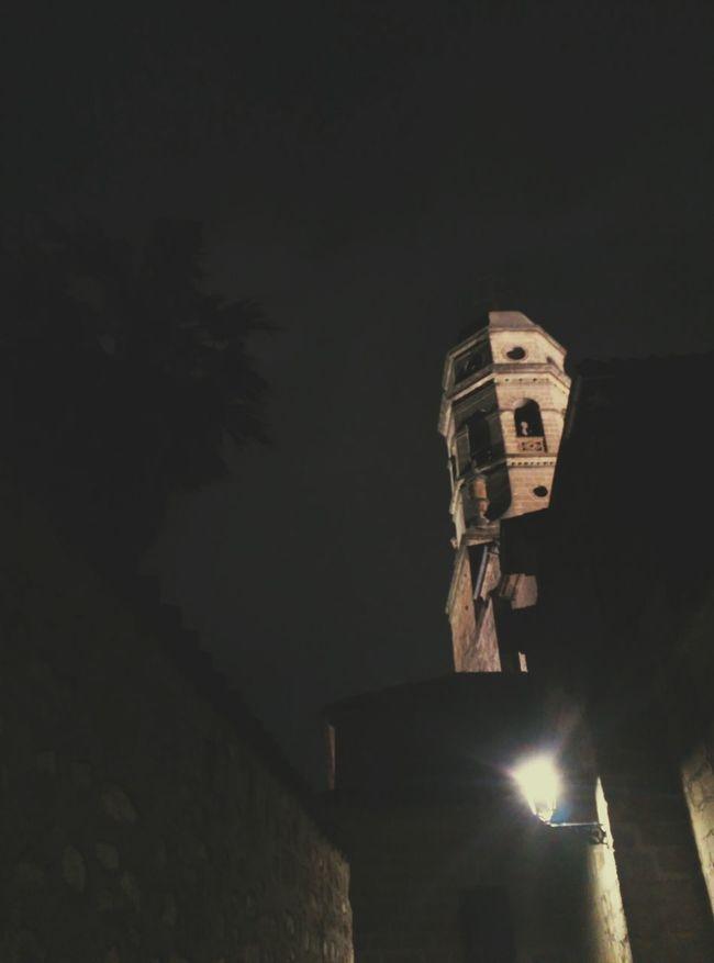 Cathedral Renaissance Baeza Jaen Province Andalusia Andalousie Andalucía SPAIN España Espagne