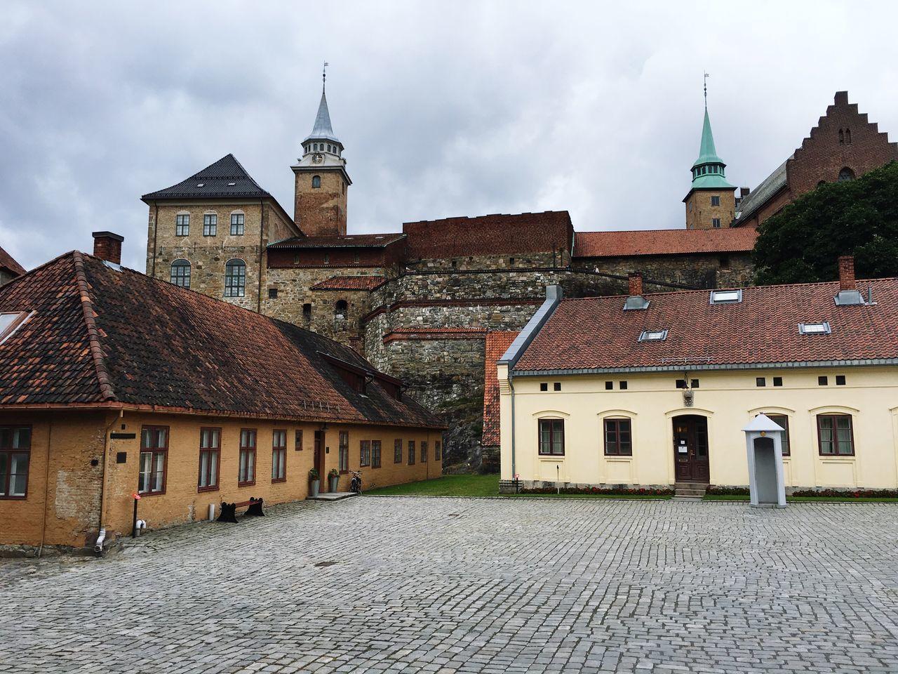 Beautiful stock photos of castle, Architecture, Building Exterior, Built Structure, Castle
