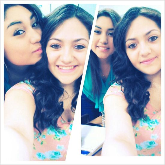 me ans angelica^~^