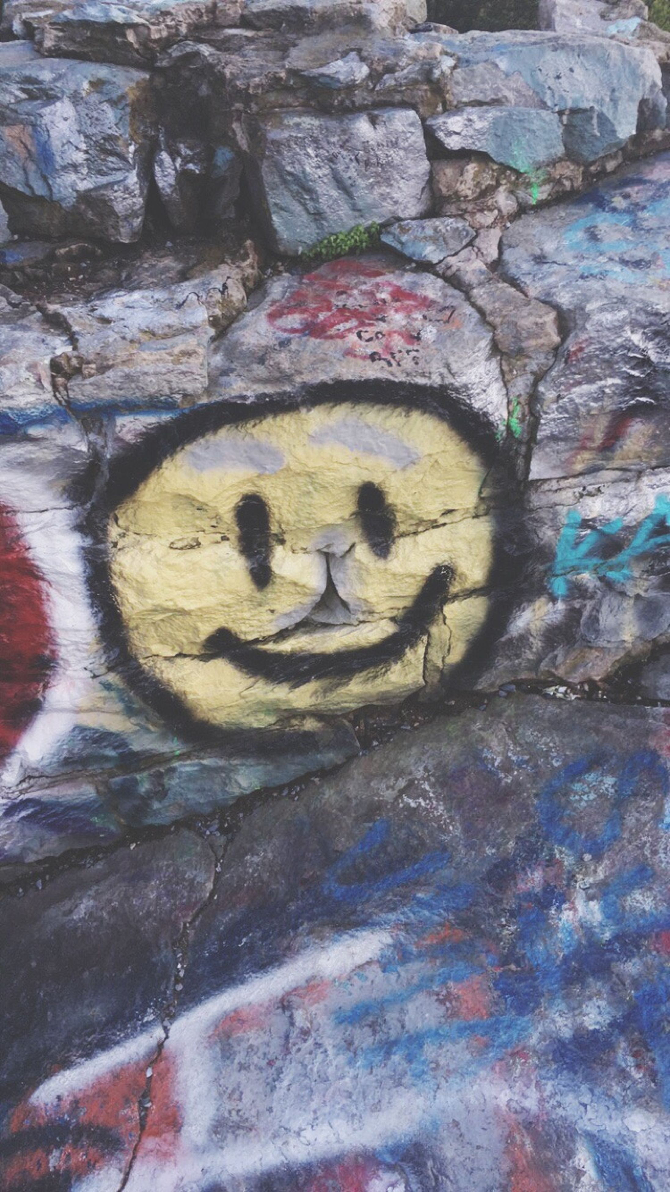 art and craft, spray paint, creativity, multi colored, outdoors, textured, no people, day, full frame, close-up, backgrounds