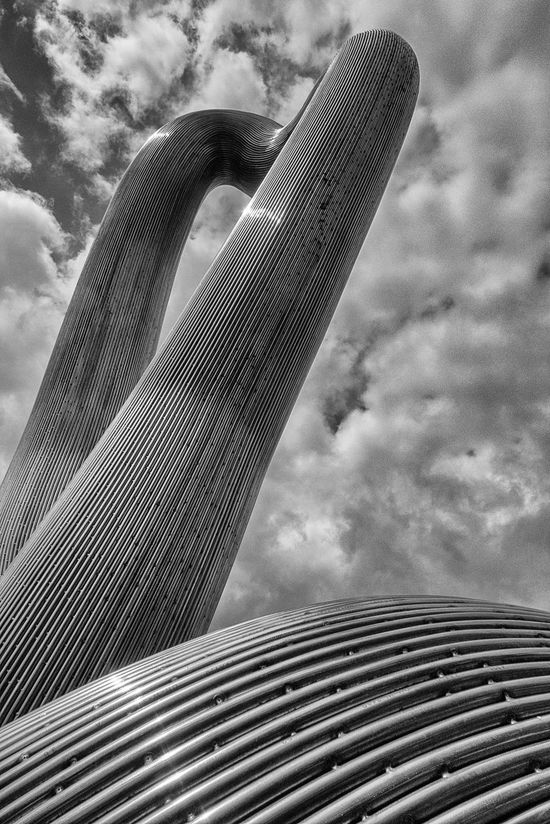 Genesis 2 Sculptures Mile Hanover Sculpture Genesis Matschinsky-Denninghoff The Magic Mission Sculpture In The City Sculpture Detail Sculpture Lover Sculptureporn Abstract Abstract Photography Abstract Art Abstractions In BlackandWhite Abstractlovers Black And White Monochrome Photography Black And White Photography Black And White Collection  Battle Of The Cities EyeEm Gallery Eyeem Market From My Point Of View Urban Art Dramatic Angles My Favorite Place Welcome To Black The Architect - 2017 EyeEm Awards The Great Outdoors - 2017 EyeEm Awards The Street Photographer - 2017 EyeEm Awards Neon Life Breathing Space Investing In Quality Of Life The Week On EyeEm EyeEmNewHere Your Ticket To Europe Mix Yourself A Good Time Been There. Discover Berlin Done That. Lost In The Landscape Second Acts Be. Ready. Perspectives On Nature Rethink Things Black And White Friday