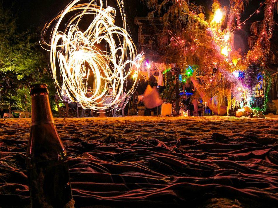 Beautiful stock photos of fairy, Beach, Beer, Beer Bottle, Decoration