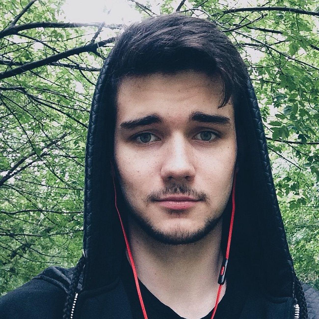 Вчера был замечательный вечер, я уверен, что все будет хорошо ☺️😻 Selfie Boy Me Vsc VSCO Vscocam Vscomsk Vscophoto Instagram Instagood Face селфи себяшка Me Msk Moment Moscow Street мск влюблен
