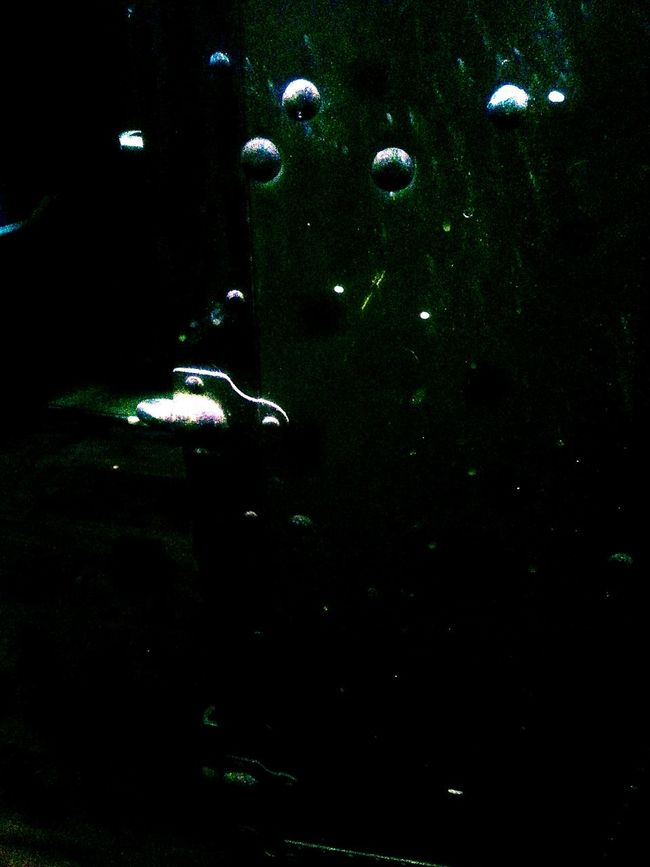 Jules Verne Deep Trunk Space Seam Trunk Flying