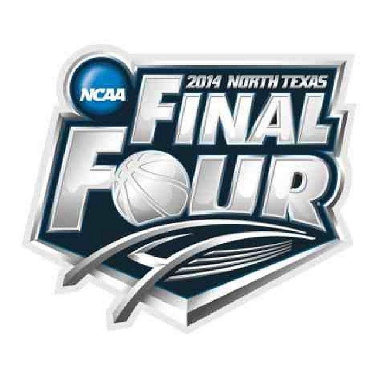 Final4 Northtexas NCAA