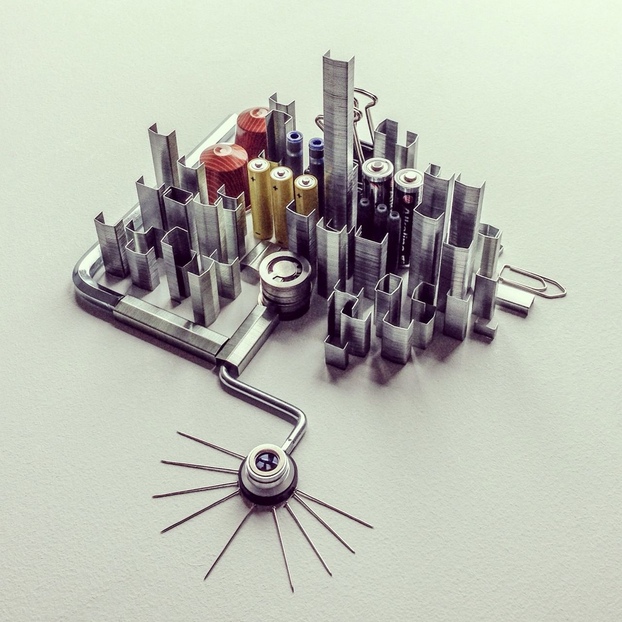 Beautiful stock photos of industrial, Close-Up, Creativity, Environment, Factory