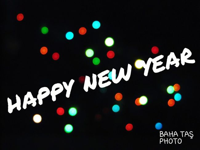 Happy New Year 2016 Happy New Year Eyemphotography Samsungphotography Samsung Smart Camera Samsung WB1100F Happy New Years