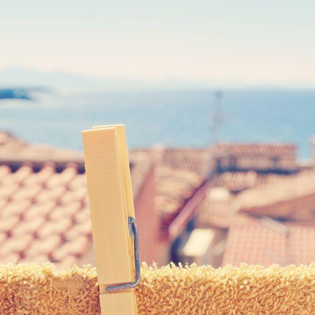 Sicilyil] y Rooftops EyeEm Best Shots Salt