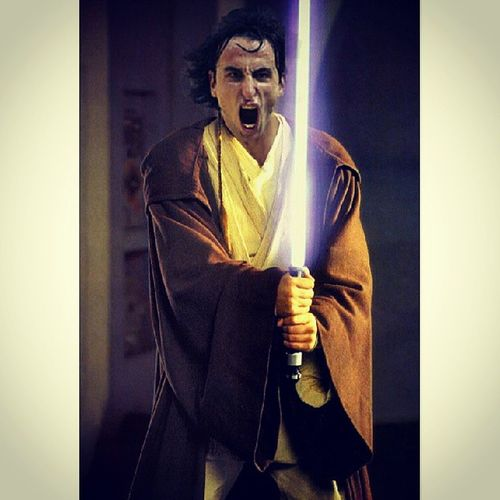 This is the Manu we need!!!! Gospursgo Spursnation Ginobili