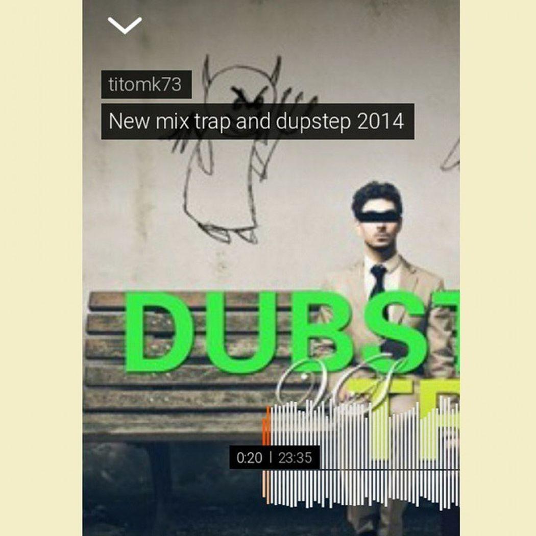 new mix trap and dupstep 2014... Trap Dupstep Mix Brosafari soundcloud titomk73
