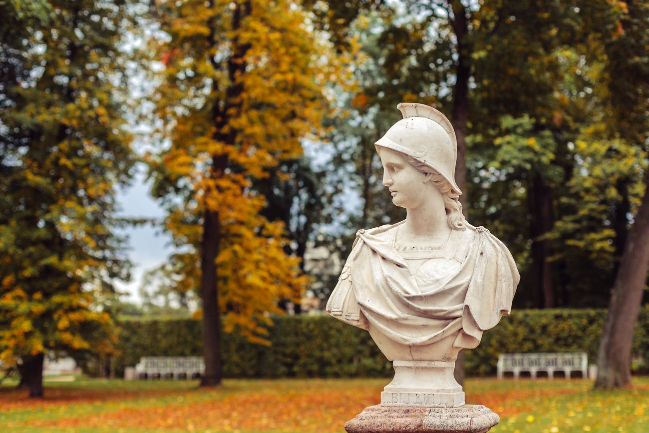 Beautiful stock photos of russia, Art, Art And Craft, Autumn, Beauty In Nature