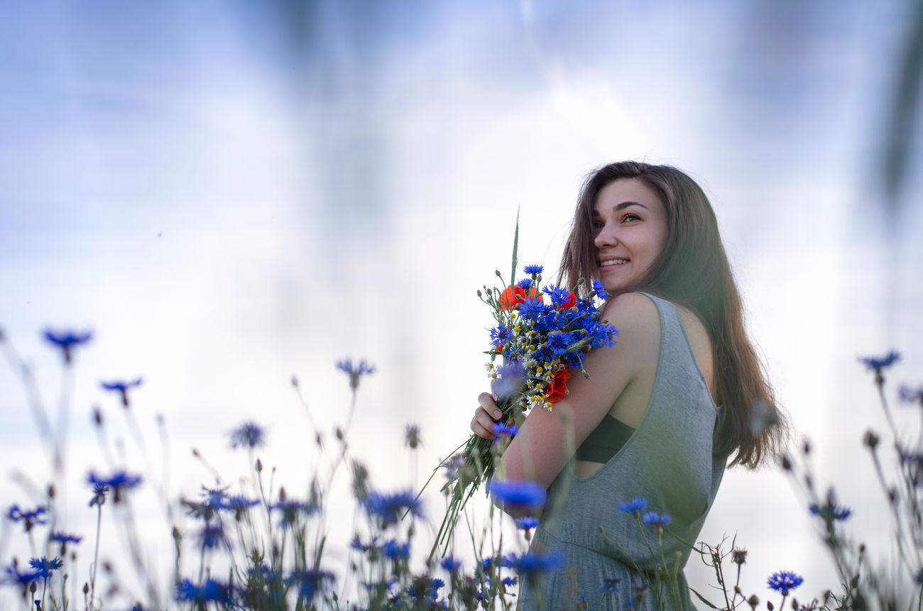 Smiling Happiness Flower Portrait People Beautiful Woman Beauty Women Beauty In Nature 50mmf1.8 Amateur Photography Nikon D5100  Czech Nature Nikon D5100  Czechrepublic Czech Republic Theczechrepublic Nikon_photography_ Nikon D5100  Czech Republic🇨🇿 Tremosna Czechgirl Czech Nikon D5100  Nikon D5100