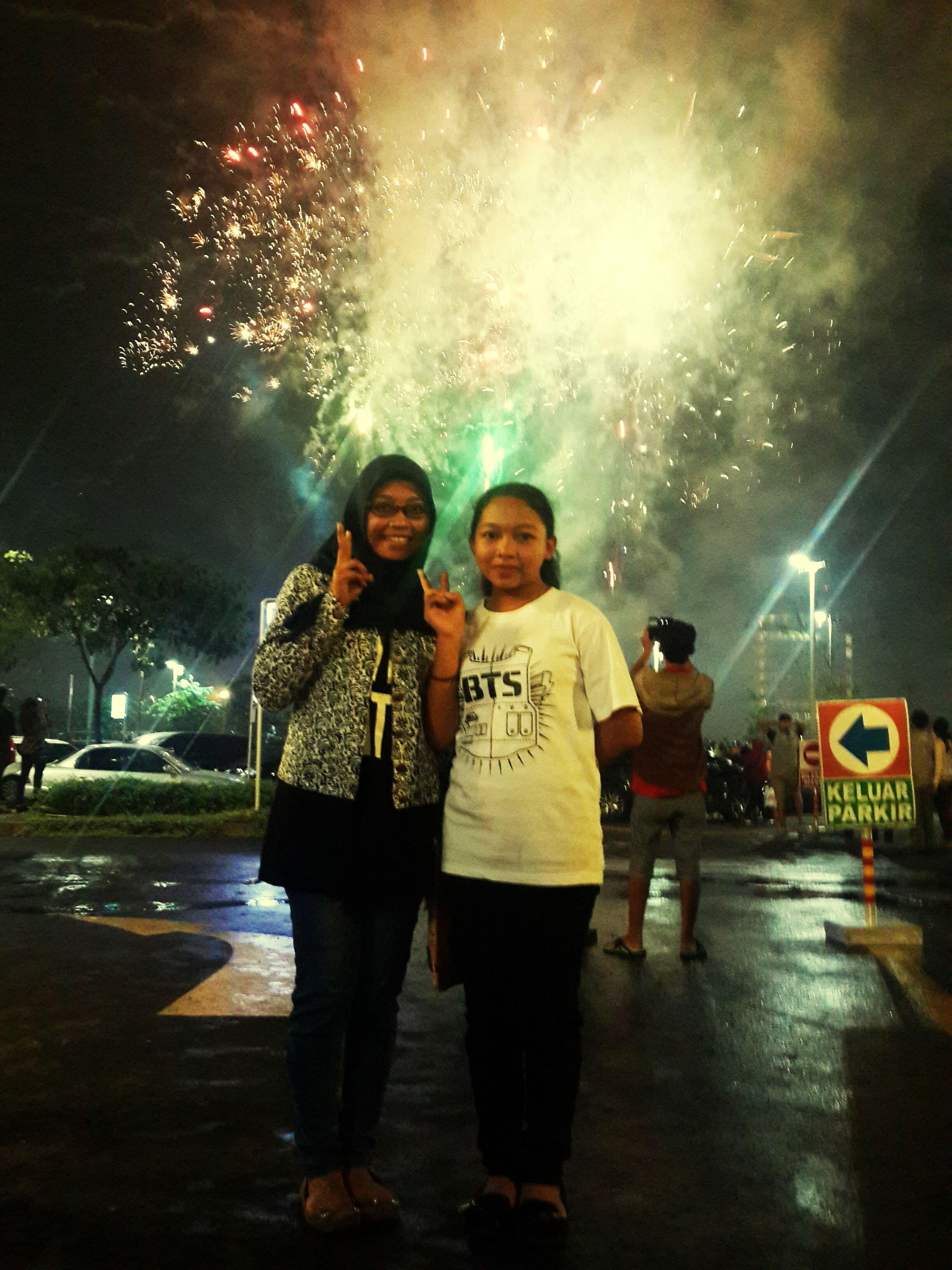 Happy New Year 2015 Happy New Year New Year's Eve Fireworks Happy New Year! Year End Party New Year 2015