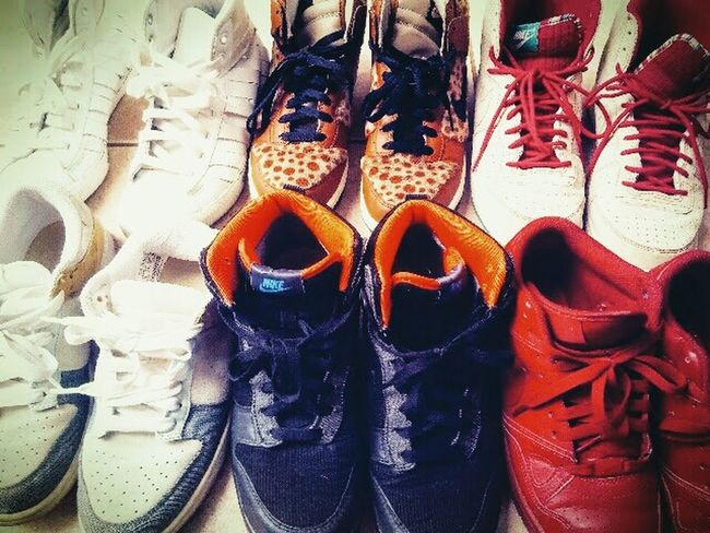 Lieblingsteil My Love❤ New Style New Sneakers Love It Favoritethings Collections Happy :) Cute♡ Let's Go ! Shopping ♡
