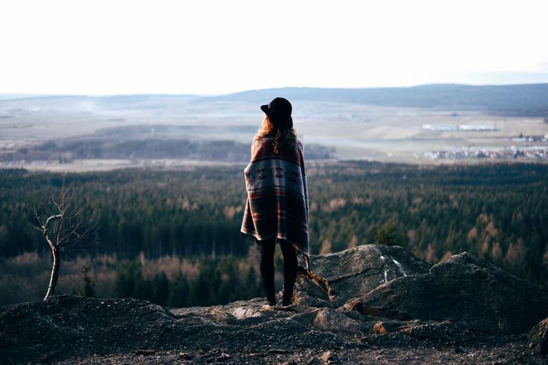 Nature Portrait The Great Outdoors - 2015 EyeEm Awards The Portraitist - 2015 EyeEm Awards Fresh On Market 2018