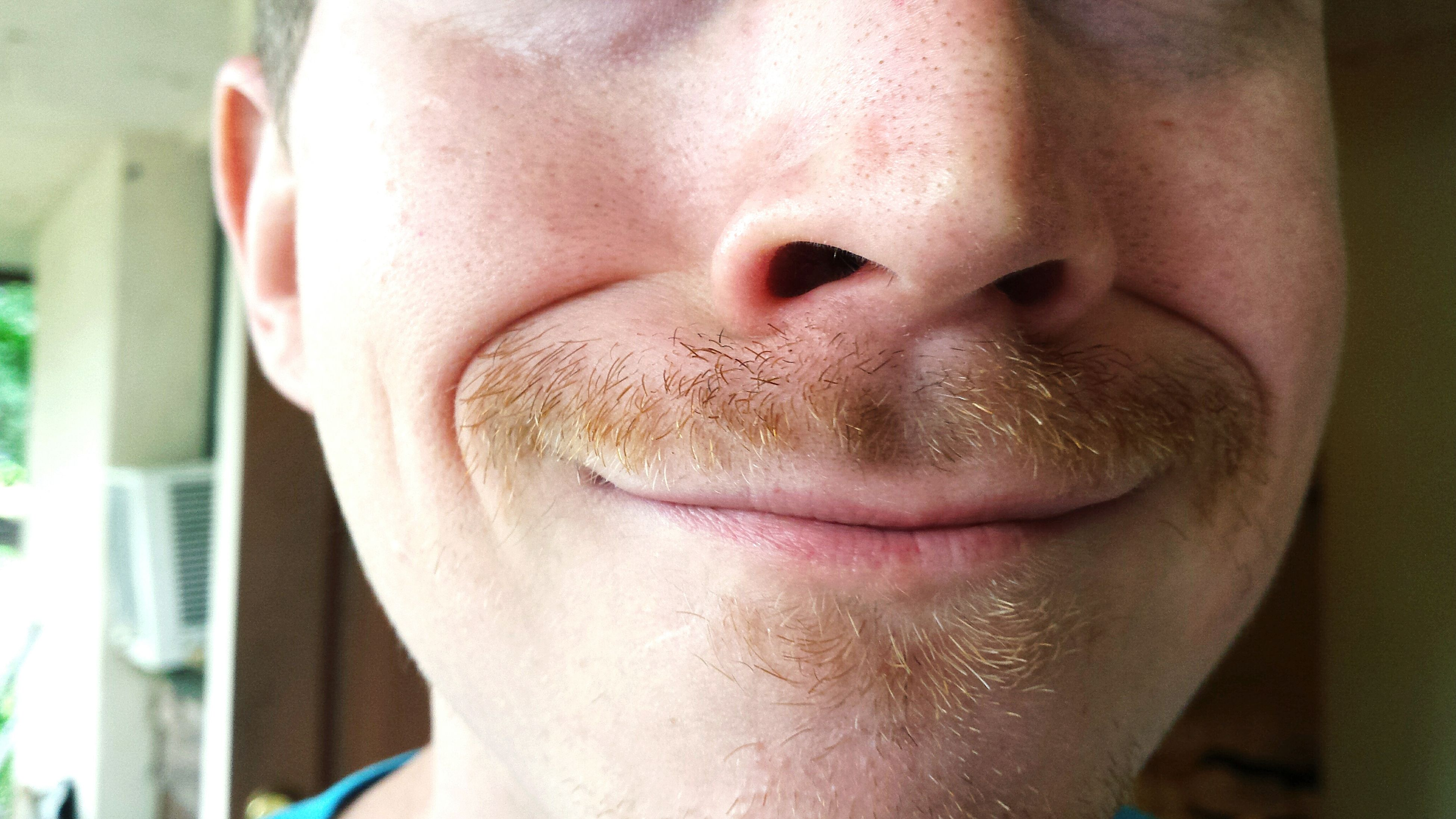 My Mo For Movember MustHave Cheese! Growth Close-up Looking Scruffy. Feel The Mo Trimmed Keeping A Stiff Upper Lip Upper Lip Hair Goofy Mo Smile Shes At It Again The One Yall Call Scrappy