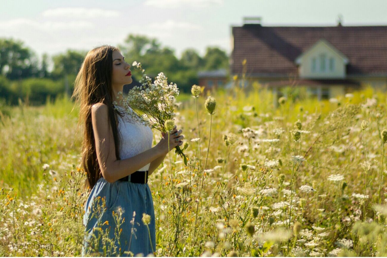 Relaxing Taking Photos Relaxing Time Cute Hello World Model Open Your Eyes Hair Style Hi! Cheese! Popular Photos Hotgirl Folowme Gerl Open Edit OpenEdit Good Day That's Me Sexygirl Nature Happy Nikon Naturelovers Nikon Lover Nikonphotography