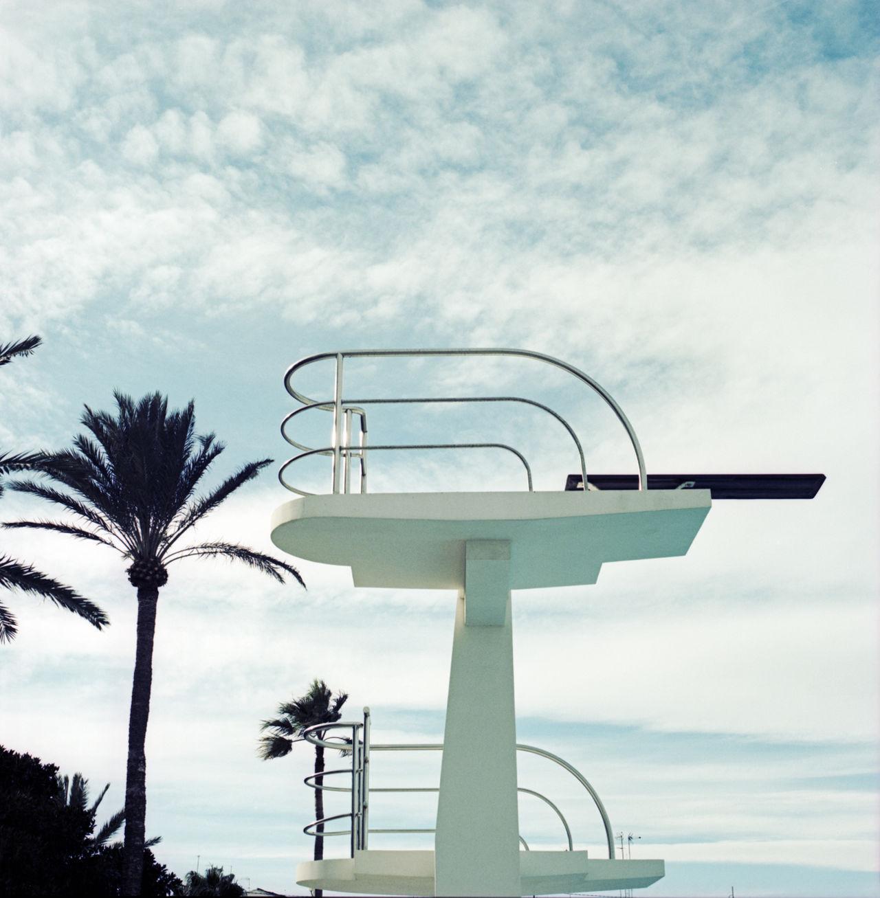 Beautiful stock photos of florida, Cloud, Day, No People, Outdoors