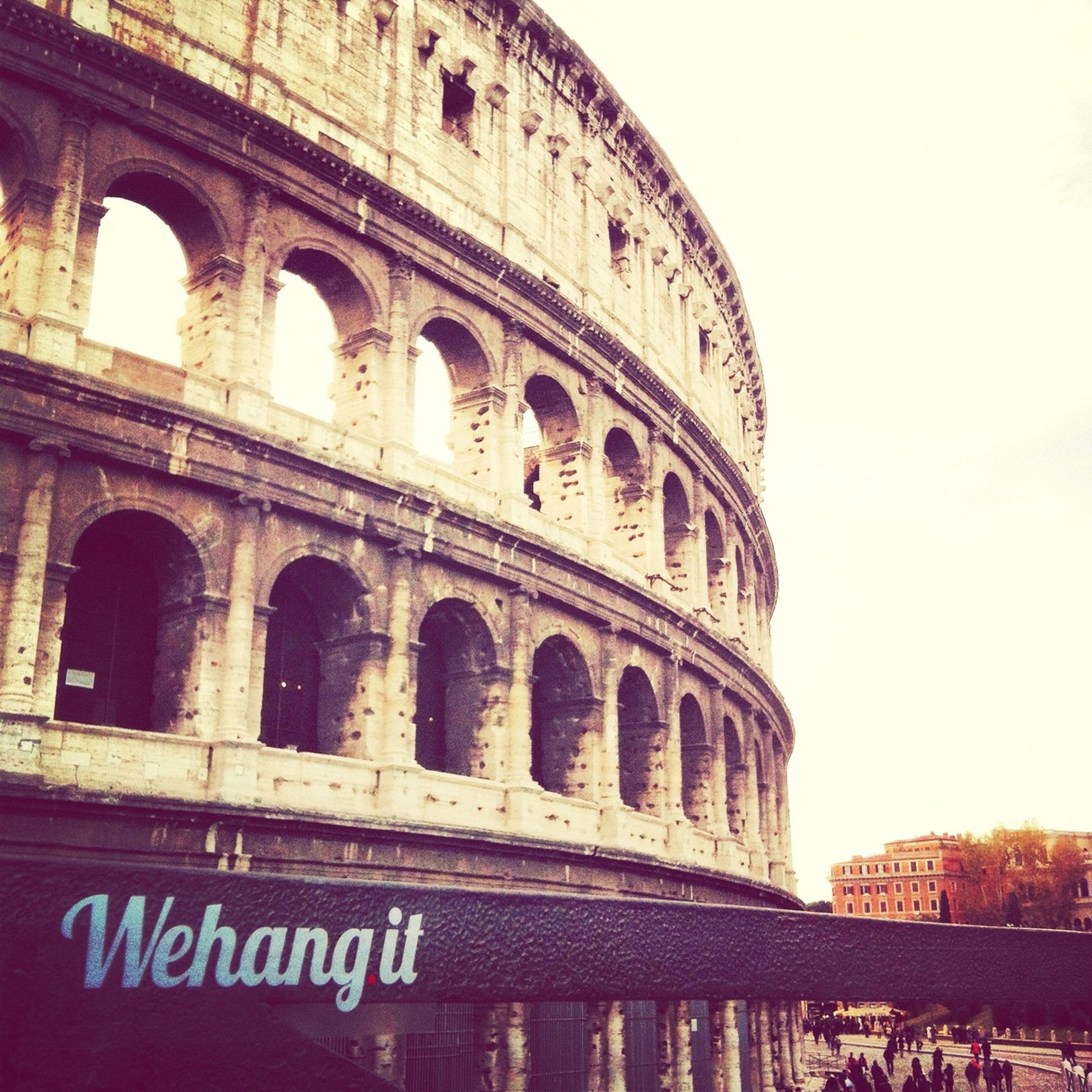 Wehangit