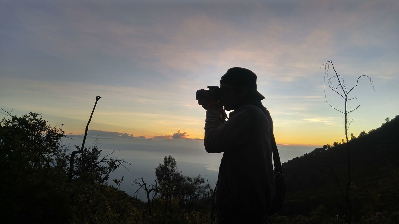 SkyGrapher 📷 Photography Photographer Sky And Clouds Sunandclouds Sunrise