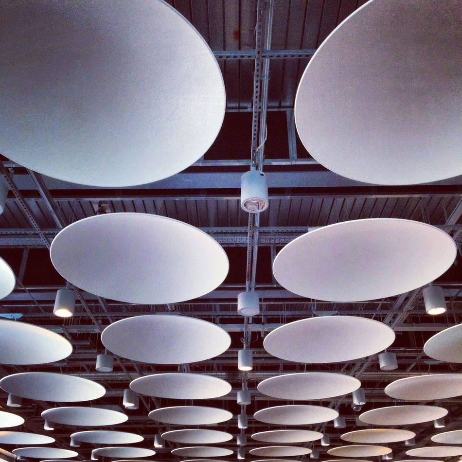 Terminal ceiling Indoors  Architecture Architectural Feature Architectural Detail Interior Design Interesting Perspectives Building Interior Airport Terminal Heathrow Airport Heathrow Terminal 5 Perspective