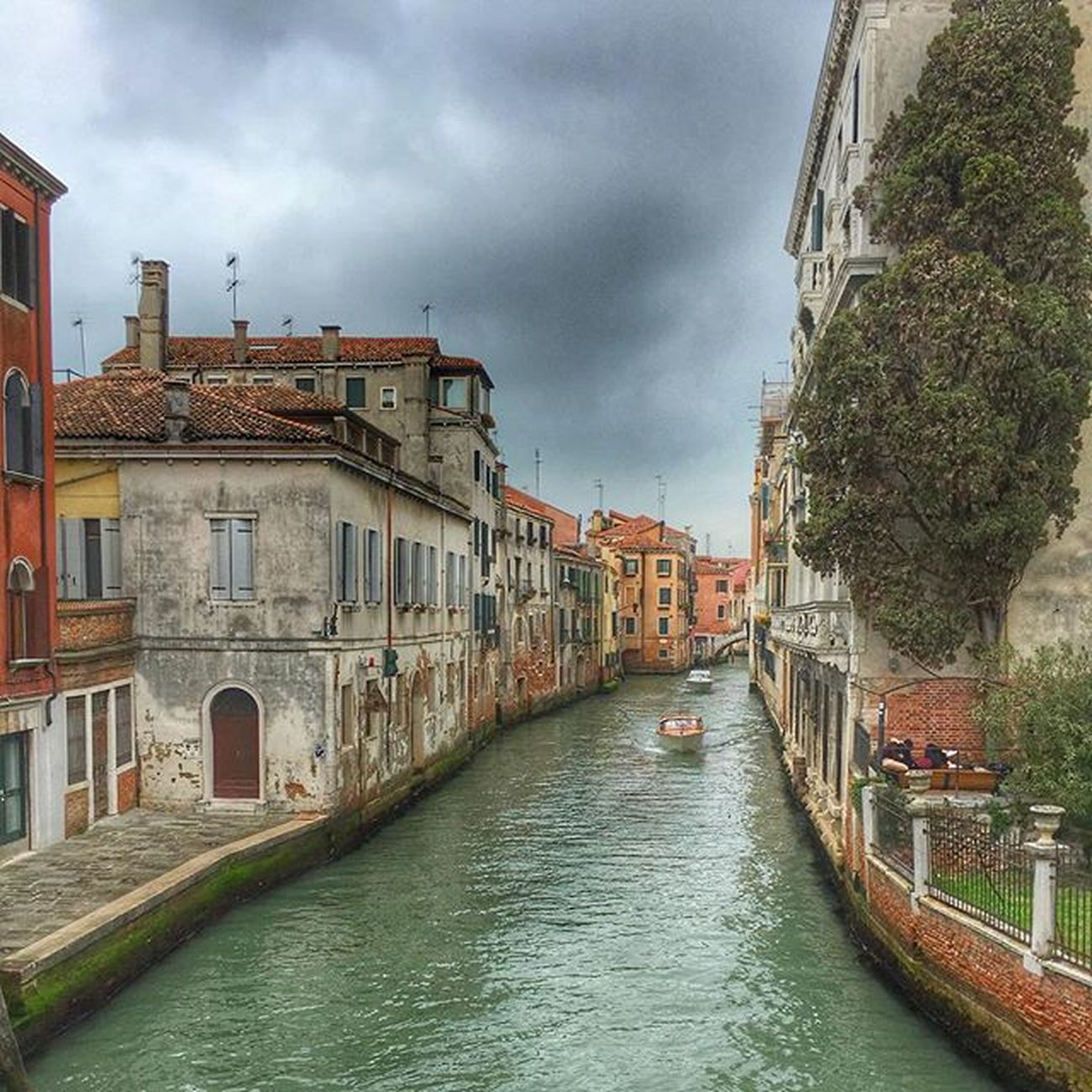 Venezia Istanday Istatime Instagram Instalife Instalike Istancoll Italystyle Italy Time Picoftheday Lyfetime Lifestyle Follow Followme Tag