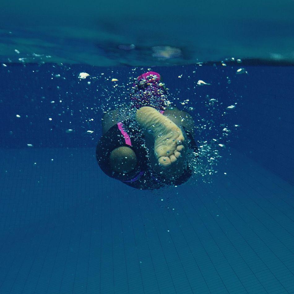 blue immensity Swimming Sports Photography Paralympics The Action Photographer - 2015 EyeEm Awards The Moment - 2015 EyeEm Awards