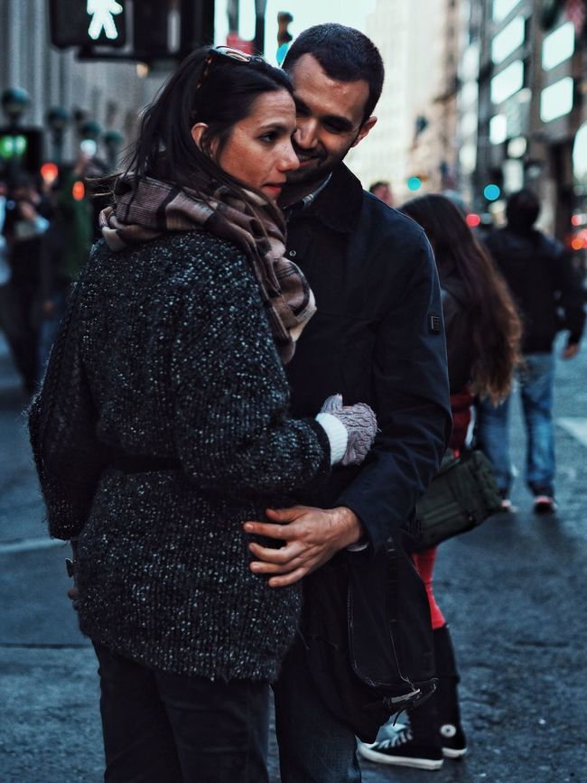 Streetphotography VSCO Vscocam New York New York City Moments EyeEm Best Shots Manhattan Wall Street  Capture The Moment