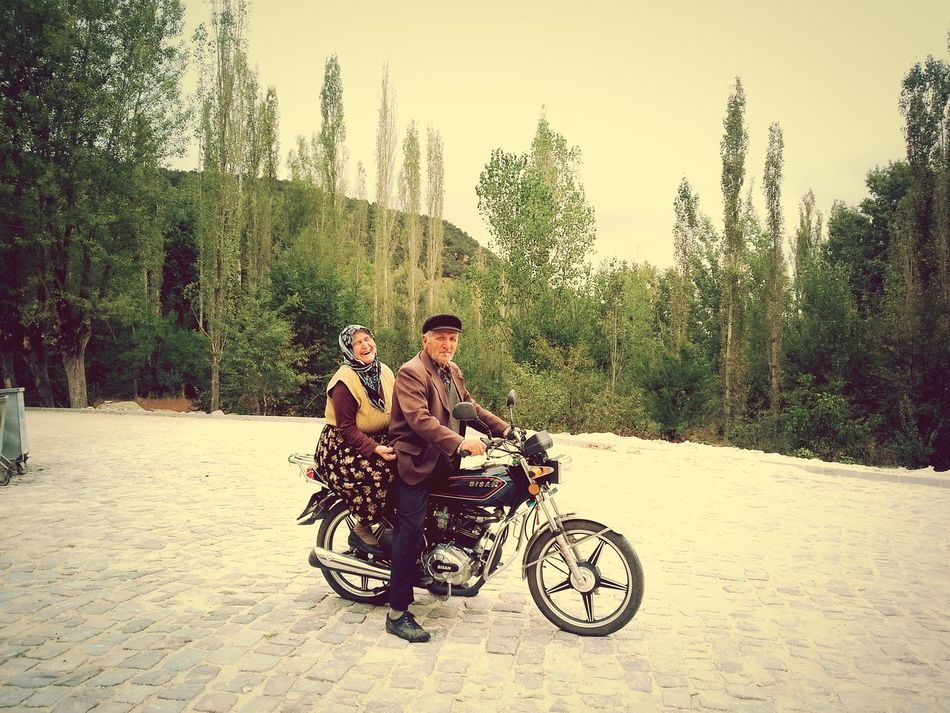 Love Love Is In The Air Love4ever Oldlove Life Onlylove