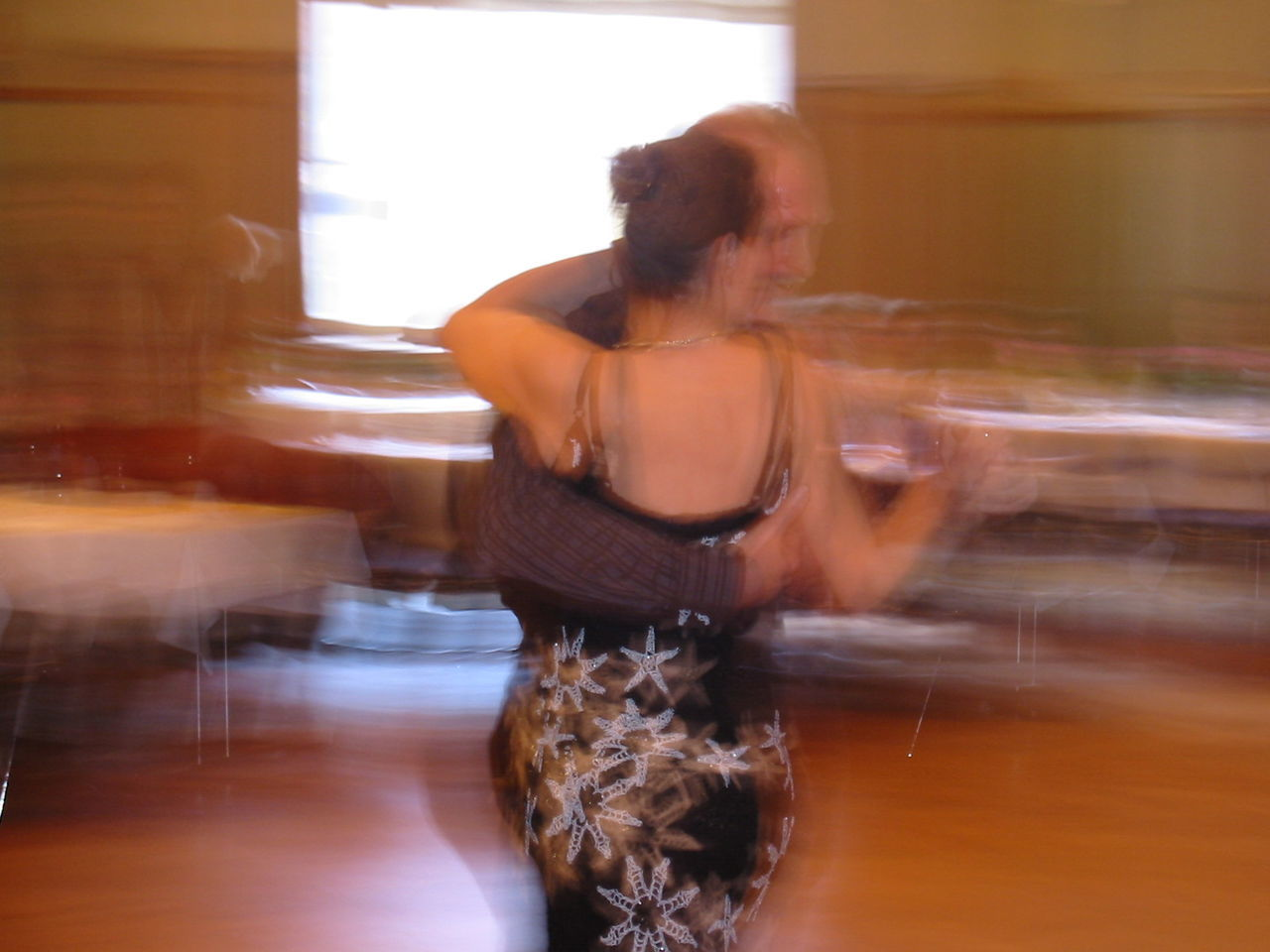 Adult Blurred Blurred Motion Blurredbackground Dance Dancing Day Indoors  Leisure Activity Motion Near People Real People Women Young Adult Young Women