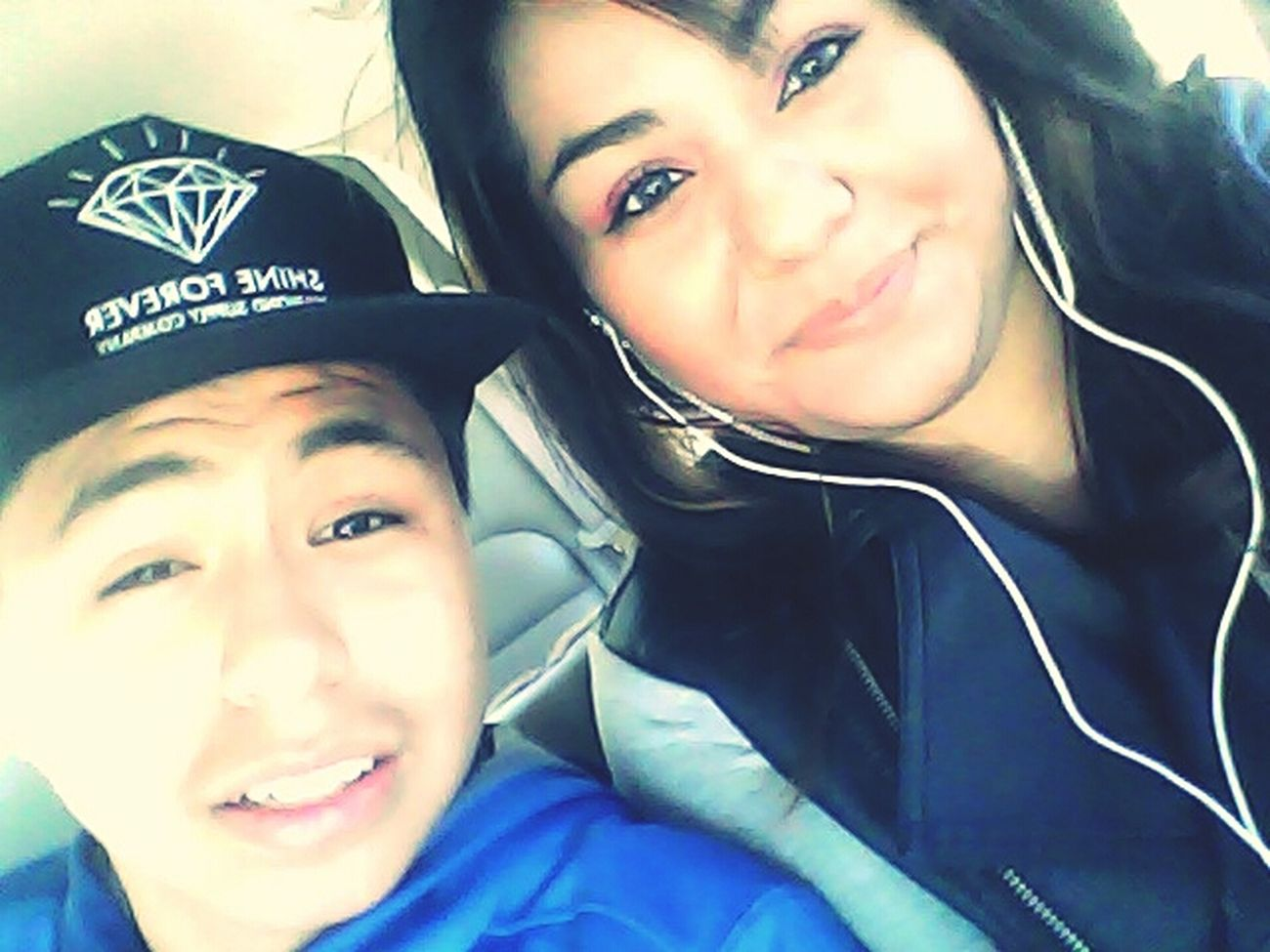 Bestfriend,Brother<3