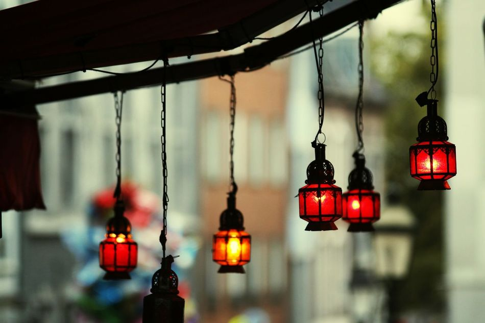 Beautiful stock photos of bar,  Decor,  Decoration,  Focus On Foreground,  Glowing