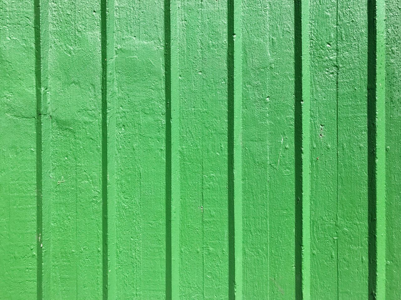 Wall Wooden Wall Green Wall Shadows & Lights Shadow And Light Light And Shadow Green Color Backgrounds Full Frame Textured  Close-up No People Pattern Day Outdoors
