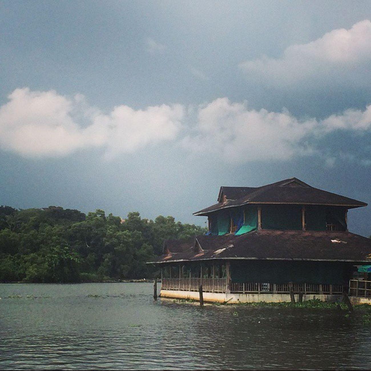 Veli Kerala
