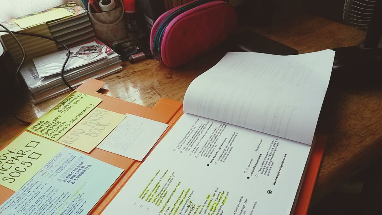 Nothing worth having comes easy. Nochill Student Life Study Hard