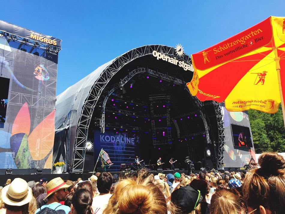 Oasg 2015 Colors Having Fun Sun Great Views Captured Moment Flower