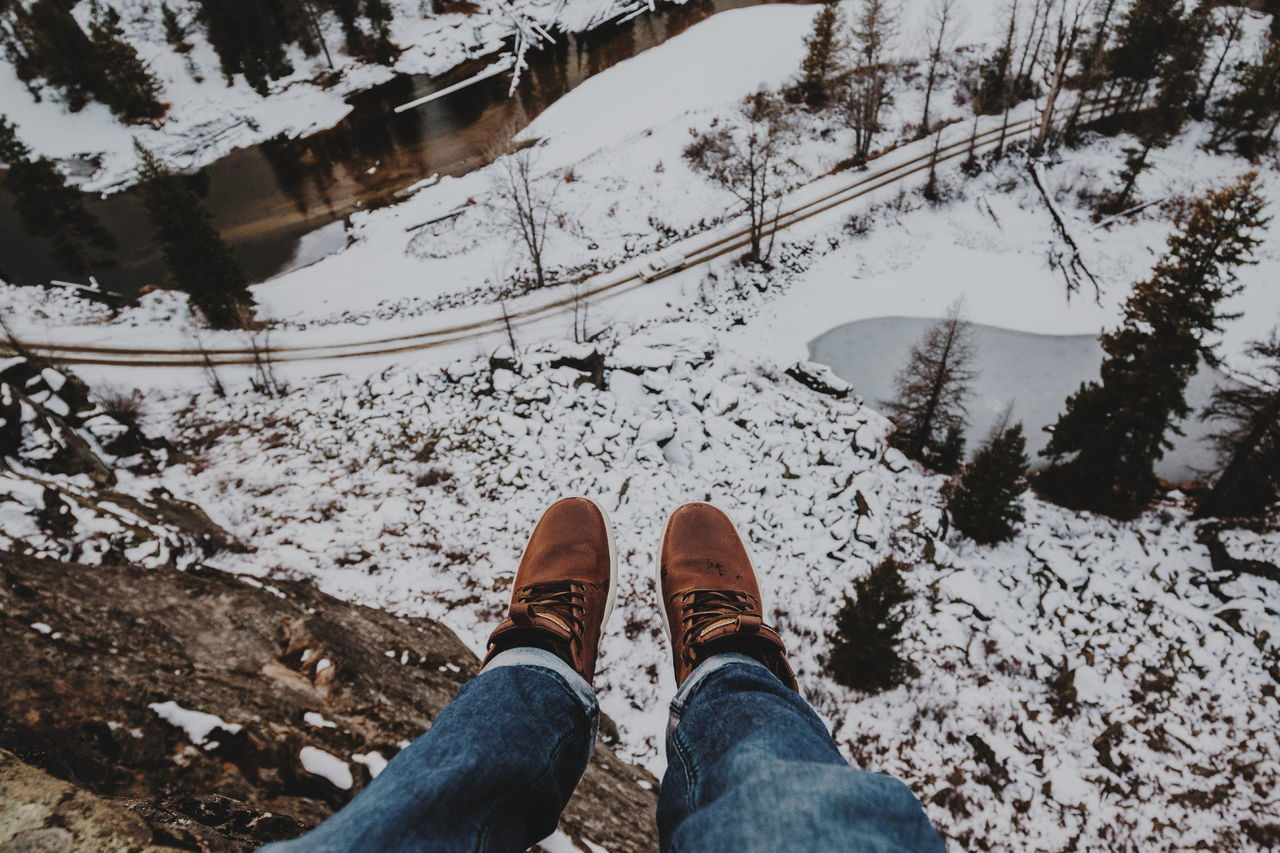 Beautiful stock photos of shoe,  Car,  Casual Clothing,  Cold Temperature,  Day