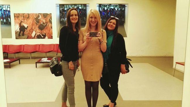 Concert ģilde Girls Togetherness Latvia Riga Fabulos  Latvian Girl