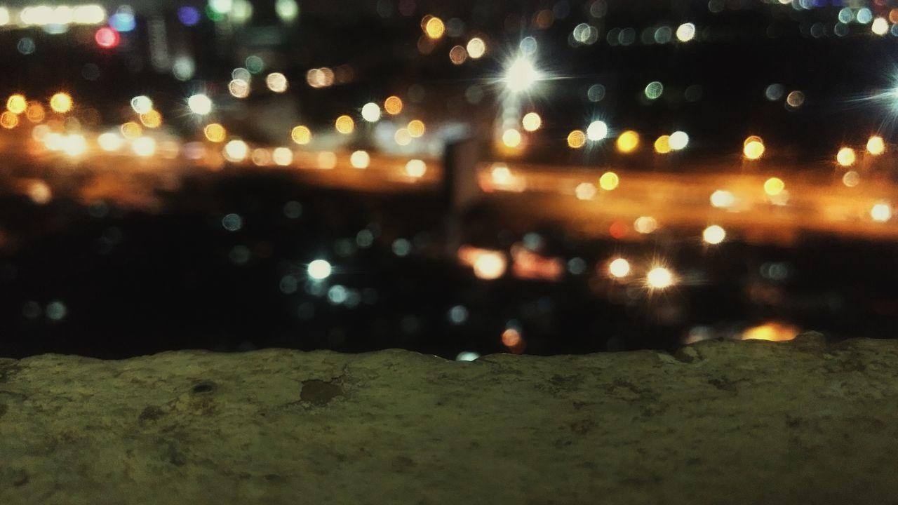 💥💥Blossom 🎈👻 My_click ;-) Camera_motog4plus natural_photography
