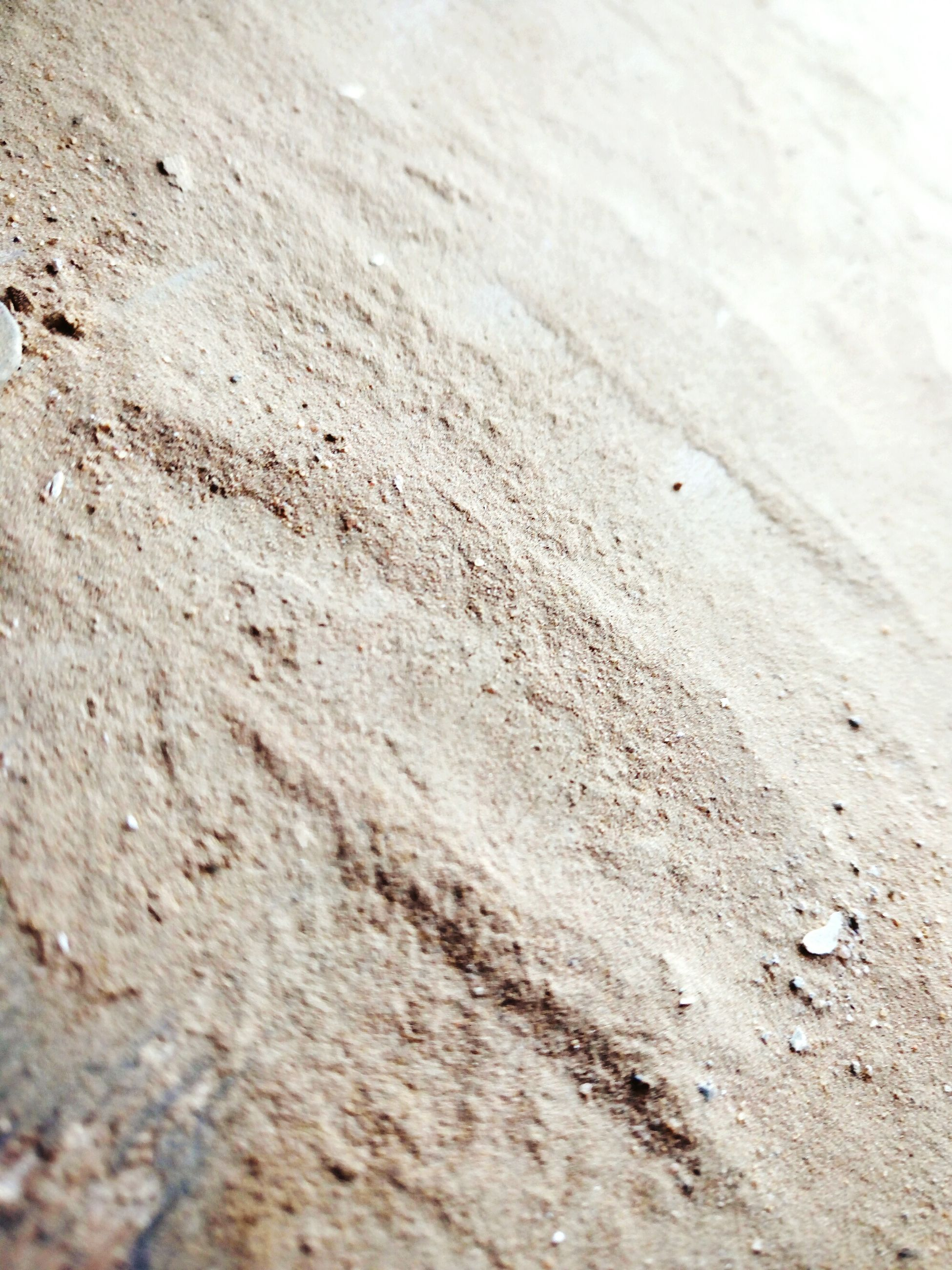 textured, backgrounds, sand, close-up, marble, no people, outdoors, day, nature
