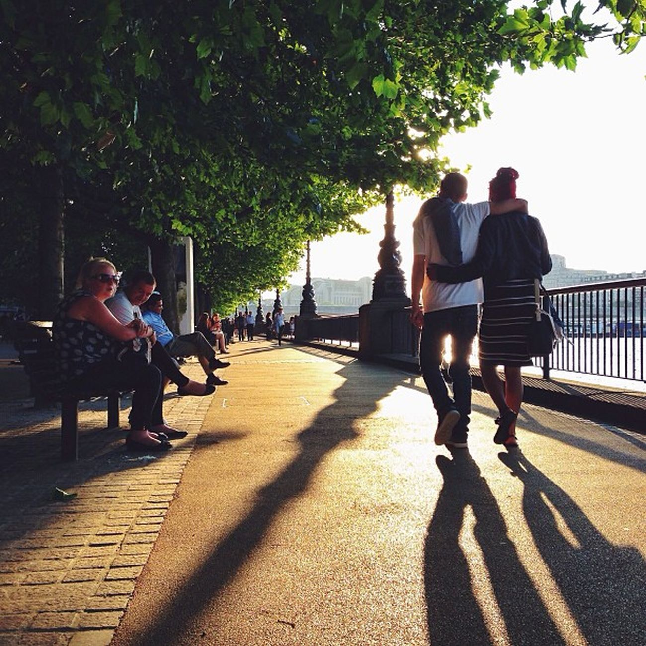 One of the last august days on southbank ?☀️?????☀️#alan_in_london #gf_uk #gang_family #igers_london #insta_london #london_only #thisislondon #from_city #ic_cities_london #ig_england #love_london #gi_uk #ig_london #londonpop #allshots_ #aauk #mashpics # Ig_london Aauk Capture_today Gang_family Loveyoursummer Londonpop Mashpics Allshots_ Top_masters London_only From_city Gf_uk Pro_shooters Alan_in_london Insta_london Whpstrideby Thisislondon Gi_uk Igers_london Ig_england Love_london Ic_cities_london