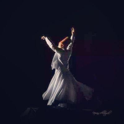 Sufi Free Spirit