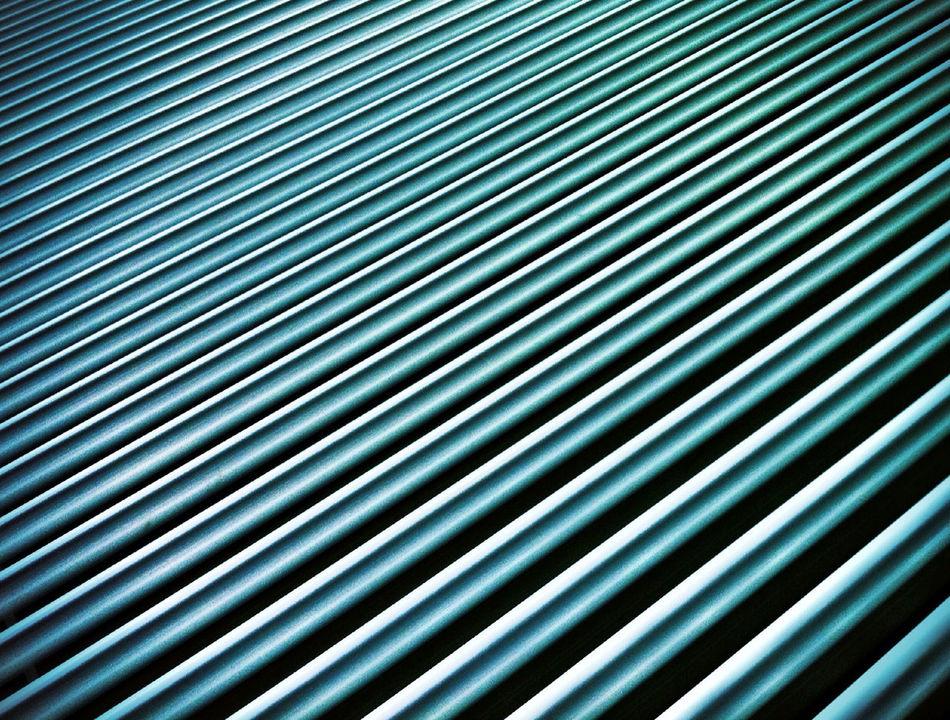 Beautiful stock photos of geometric, NULL