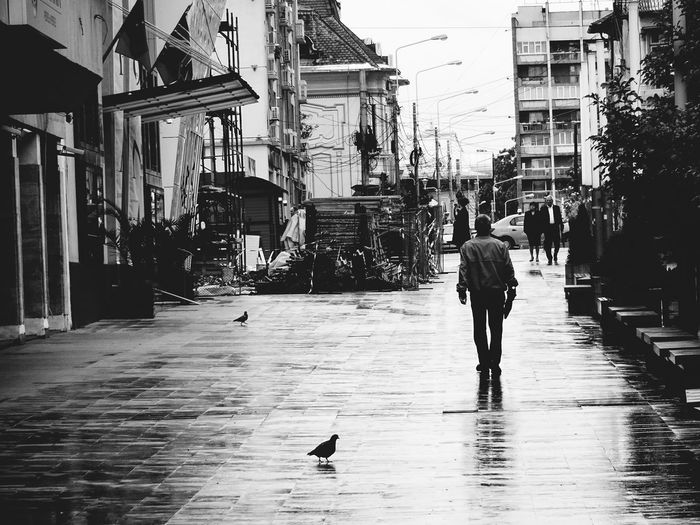 B&w Street Photography Biancoenero Black & White Black And White Photography Blackandwhite Photography Bw_collection City Communication Eye4photography  EyeEm Gallery Monochrome Photography Photooftheday Shadow Silhouette_collection Story Street Street Photography Streetphoto_bw Streetphotography Urban