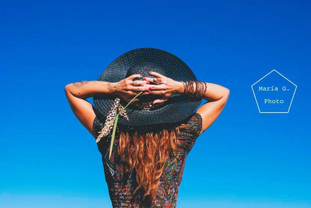 Liberty Redhair Beauty Nikonphotography Young Women Sensitive Vscocam Women VSCO Popular Photos Sensibility Sensualgirl Love Bluesky Specialwoman Folk Free Iamfree