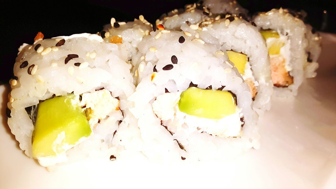 Food Food And Drink Ready-to-eat Gourmet Freshness Multi Colored Japanesefood Sashimi Special Sashimi Lunch Sashimi Platter Sashimi Top Sashimi Bowl Sashimilovers Sushilove Sushitei Sushi Love Sashimi Dish SushiBar Sushi Time Sushilover Sushi Rolls Sushitime Sashimi Dinner Sushi Restaurant No People